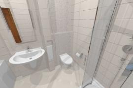 3D-Дизайн квартиры, ул. Вилюйская 8