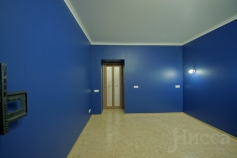 Ремонт и Дизайн квартиры по Балтийской 25, 1ком, фото №5