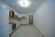 Ремонт и Дизайн квартиры по Балтийской 25, 1ком, фото №11
