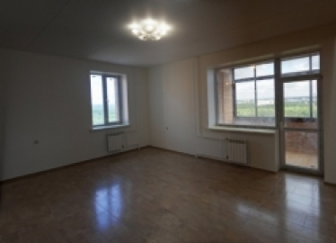 Фото, Ремонт и Дизайн квартиры, Коптюга 7, 4-х комнатная (2010 г.)
