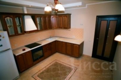 Фото, Ремонт и Дизайн квартиры, Ельцовская 39 (2009 г.)