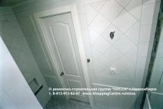 Ремонт и Дизайн квартиры по ул. Челюскинцев, фото №15