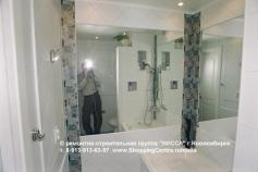Ремонт и Дизайн квартиры по ул. Челюскинцев, фото №17