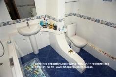 Ремонт и Дизайн квартиры по ул. Демакова 6, фото №10