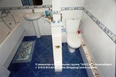 Ремонт и Дизайн квартиры по ул. Демакова 6, фото №11