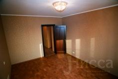 Ремонт и Дизайн квартиры по ул. Ельцовская 39, фото №3