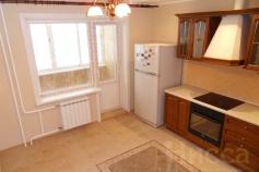 Ремонт и Дизайн квартиры по ул. Ельцовская 39, фото №18