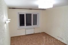 Ремонт и Дизайн квартиры по ул. Ельцовская 39, фото №22