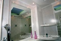 Ремонт и Дизайн квартиры по ул. Иванова 25, фото №2