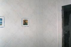 Ремонт и Дизайн квартиры по ул. Иванова 25, фото №5