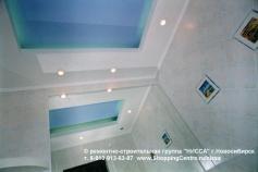 Ремонт и Дизайн квартиры по ул. Иванова 25, фото №11