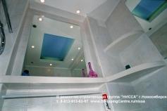 Ремонт и Дизайн квартиры по ул. Иванова 25, фото №12