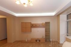 Ремонт и Дизайн квартиры по ул. Коптюга 7, 3ком, фото №4