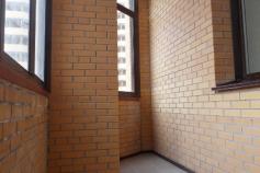 Ремонт и Дизайн квартиры по ул. Коптюга 7, 3ком, фото №11