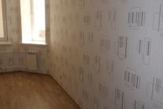 Ремонт и Дизайн квартиры по ул. Коптюга 7, 3ком, фото №12