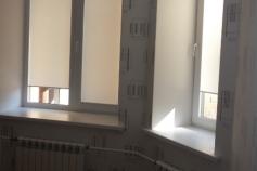 Ремонт и Дизайн квартиры по ул. Коптюга 7, 3ком, фото №13