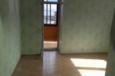 Ремонт и Дизайн квартиры по ул. Коптюга 7, 4ком, фото №2