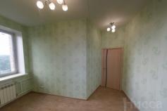 Ремонт и Дизайн квартиры по ул. Коптюга 7, 4ком, фото №3