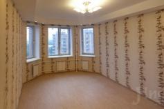 Ремонт и Дизайн квартиры по ул. Коптюга 7, 4ком, фото №4