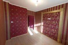 Ремонт и Дизайн квартиры по Кропоткина 116-1, фото №2