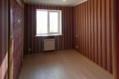 Ремонт и Дизайн квартиры по Кропоткина 116-1, фото №3