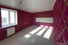 Ремонт и Дизайн квартиры по Кропоткина 116-1, фото №7