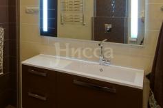 мебель для ванных на Коптюга 15