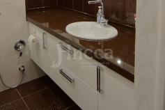 мебель для ванных на Балтийской 31