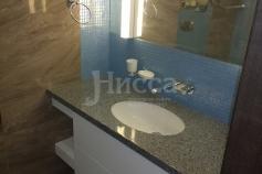мебель для ванных на Российской 21