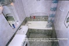 Ремонт и Дизайн квартиры по ул. Морской проспект, фото №8