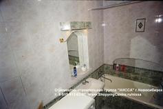Ремонт и Дизайн квартиры по ул. Морской проспект, фото №10
