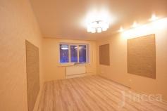 Ремонт и Дизайн квартиры на пр-т Коптюга 15, 3-ком., фото №1