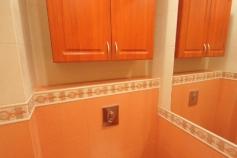 Ремонт и Дизайн квартиры по пр-т Коптюга, 3ком, 126 м2, фото №4