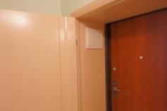 Ремонт и Дизайн квартиры по ул. с.Шамшиных 18, фото №10