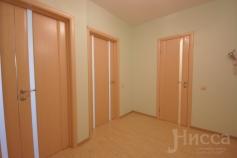 Ремонт и Дизайн квартиры по ул. с.Шамшиных 18, фото №11