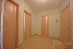 Ремонт и Дизайн квартиры по ул. с.Шамшиных 18, фото №12