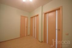 Ремонт и Дизайн квартиры по ул. с.Шамшиных 18, фото №13