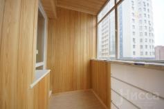 Ремонт и Дизайн квартиры по ул. с.Шамшиных 18, фото №15