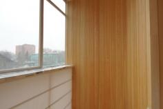 Ремонт и Дизайн квартиры по ул. с.Шамшиных 18, фото №16