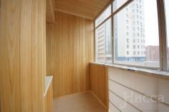 Ремонт и Дизайн квартиры по ул. с.Шамшиных 18, фото №18