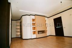 Ремонт и Дизайн квартиры по ул. с.Шамшиных 32, фото №8