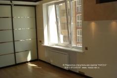 Ремонт и Дизайн квартиры по ул. с.Шамшиных 32, фото №13