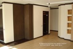 Ремонт и Дизайн квартиры по ул. с.Шамшиных 32, фото №18