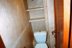Ремонт и Дизайн квартиры по ул. Терешковой, фото №8