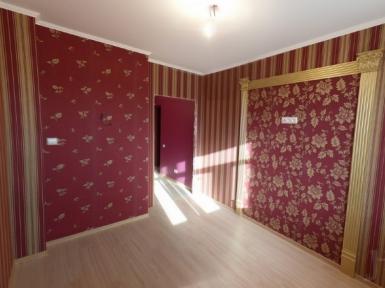 Смотреть видео ремонта и дизайна квартиры по ул. Кропоткина 116/1