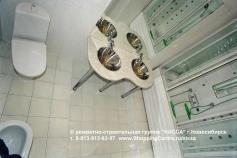 Ремонт и Дизайн квартиры по ул. Зеленая горка, фото №4
