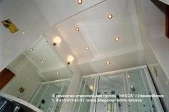 Ремонт и Дизайн квартиры по ул. Зеленая горка, фото №6