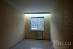 Ремонт и Дизайн квартиры по ул. Жемчужной, 3ком, фото №13