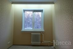 Ремонт и Дизайн квартиры по ул. Жемчужной, 3ком, фото №16